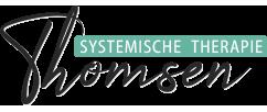 Inga Thomsen - Praxis für Einzel-, Paar- und Familientherapie