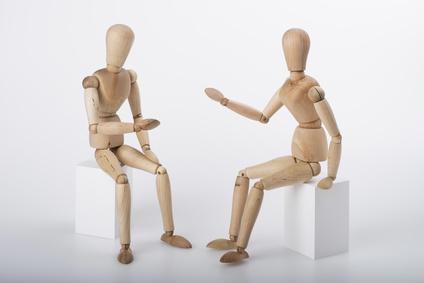 Coaching - Einzeltherapie - Partnerberatung
